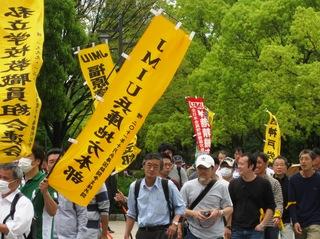 IMG_4478パレード・地本.jpg